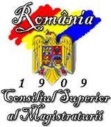 UNJR și AMR solicită amânarea procedurii de numire în funcțiile de la INM vizate de Horațius Dumbravă și Cristi Dănileț