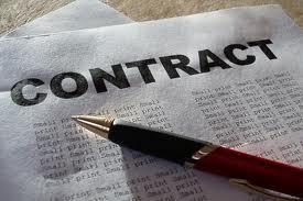 S-a redus numarul contractelor colective de munca