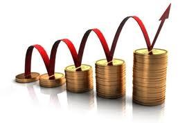 Salariul minim pe economie trece pragul psihologic de 1 euro pe ora la 1 iulie 2015