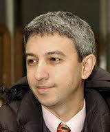 Dan Diaconescu trebuie sa faca dovada ca are bani de provenienta legala pentru privatizarea Oltchim