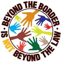 Medierea transfrontaliera comerciala, solutia diferentelor legislative