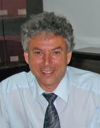 Gheorghe Calburean