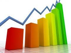 Comertul si sectorul IT&C au avut cele mai mari contributii la cresterea PIB din primele sase luni