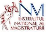 Colaborare profesionala intre INM si SNG