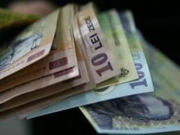 Codul Fiscal obliga plata impozitului pe cifra de afaceri