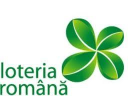 Contractul Loteriei Romane cu firmele grecesti se incheie pe 30 noiembrie. Cat de transparenta e procedura incheierii noului contract?