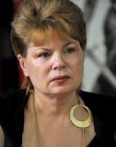 De ce nu poate fi Mona Pivniceru ministru
