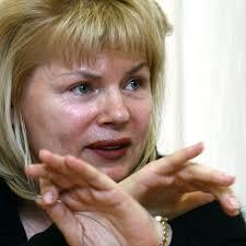 CSM a respins detasarea Monei Pivniceru în functia de ministru al Justitiei