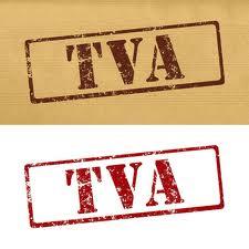 Cererile de rambursare a TVA vor fi solutionate dupa noi reguli