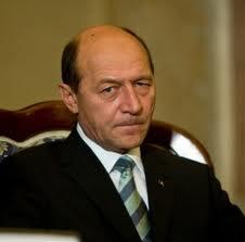 Pentru ce au facut Mihaela Anghelus si Ionita Romulus plangere penala impotriva lui Traian Basescu?