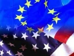 Dezacorduri privind colaborarea in domeniul reglementarilor serviciilor financiare intre UE si SUA
