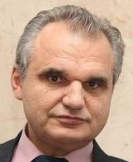 Vasile Cepoi: Cetatenii Romaniei vor fi asigurati