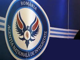 Cei trei candidati la functia de presedinte al Agentiei Nationale de Integritate au fost respinsi la proba scrisa