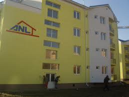 Reducerea preţului de vânzare a locuinţelor ANL din Bucureşti