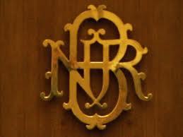 DIICOT va fi sesizat de BNR pentru tranzactiile cu actiunile Bancii Carpatica