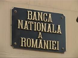 Lista cu bancile de importanta sistemica a fost publicata de BNR