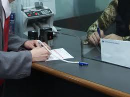 Legea privind clauzele abuzive din contractele de credit intra in vigoare din 1 februarie