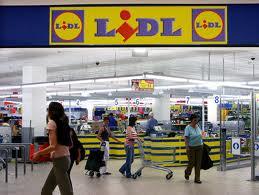 Retailerul german Lidl a fost premiat pentru o marca proprie