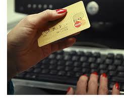 Trezoreria Statului va accepta platile electronice pentru plata online a impozitelor si taxelor