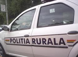 Politia din judetul Cluj a fost amendata. Vezi de ce