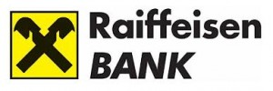 Raiffeisen Bank Romania