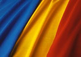 Cum afecteaza afacerile criza politica din Romania