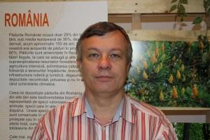 Adrian Badila: Mediatorii care s-au pus serios pe treaba pastreaza vie flacara medierii in Romania