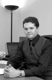 Adrian Ratiu, fostul partener a lui Dan Sova, primeste bani publici pe banda rulanta