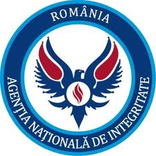 Agentia Nationala de Integritate a declarat incompatibili opt alesi locali