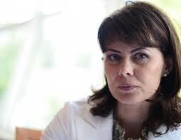 Ministrul delegat pentru Dialog Social: Dialogul poate contribui la construirea unui tesut social sanatos al societatii romanesti
