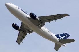 România are cele mai ieftine zboruri interne din Europa