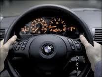Vanzari record in 2013 pentru BMW