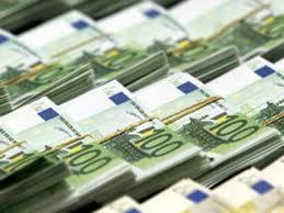 Romania a atras 1,25 miliarde de euro de pe pietele externe de capital