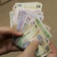 Restituirea ajutoarelor sociale. Penalitatile sau majorarile de intarziere nu se aplica
