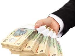 Topul firmelor in insolventa ai caror salariati au fost platiti din Fondul de Garantare in 2013