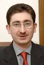 Bogdan Chiriţoiu,Consiliul Concurenţei : Nu trebuie să capitulăm fiindcă am primit avertisment de la Comisia Europeană