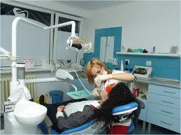 Pacientii pot afla in timp real daca medicul stomatolog la care vor sa se trateze mai are fonduri sau a epuizat plafonul alocat de Casa de Asigurari