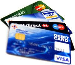 Acces neconditionat la datele cu caracter personal ale romanilor care folosesc carduri bancare