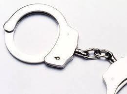 Proiectul care prevede ca arestatii preventiv nu trebuie sa mai poarte catuse a primit avizul Comisiei Juridice a Senatului