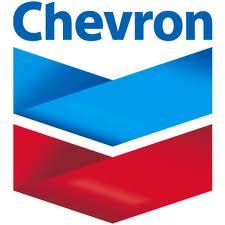 Chevron a raportat un profit in scadere cu 32% pentru trimestrul patru din 2013
