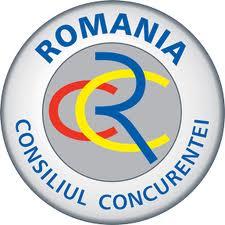 Consiliul Concurenţei investighează Ministerul Sănătăţii, Casa de Asigurări şi Ministerul Finanţelor