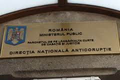 Dosarul lui Mihail Boldea: Parlamentarii Bogdan Ciuca si Eugen Durbaca, cercetati penal de DNA