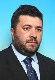 """Dorin Badulescu: """"alti candidati nu au prezentat nimic si s-au multumit doar la a abuza si a arata cu degetul, de cele mai multe ori lucruri neadevarate"""""""