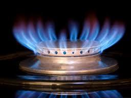 Romgaz si Rompetrol pot folosi propriul gaz extras din Romania. Livrarile de gaze catre populatie nu trebuie sa aiba de suferit