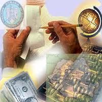 Cat au de castigat bancile din Romania de pe urma tranzactiilor cu fonduri europene