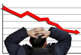 Avocatul Gheorghe Piperea despre Legea insolventei consumatorilor