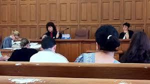 Justitiabilii nu se mai pot apara singuri in cazul recursului