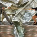 Specializarea prin lege a mediatorilor de conflicte dintre consumatori si furnizori. Franta vs Romania