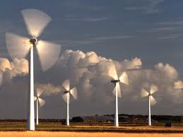 Capacitatea producatorilor de energie din surse regenerabile care vor primi certificate verzi, va fi limitata de Guvern