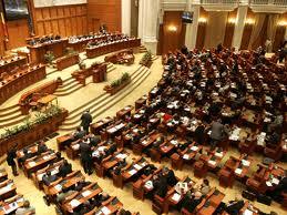 Parlamentarii ar putea primi mai multi bani pentru chirii si transport